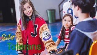 ♡Tayland klip~Sıfır Tolerans♡♡♡