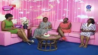 PAROLES DE FEMMES - Le comportement des femmes pendant les ceremonies funèbres. Equinoxe tv