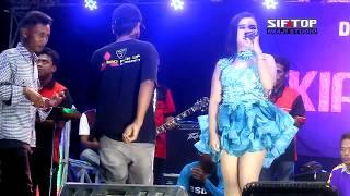 Download Jaluk Tanggung Jawabe - Ema Nuryamah | PUTRA KIARA MUDA Live Luwunggede Tanjung Brebes Mp3