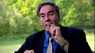 Мусор Trashed 2012  Самый важный фильм года об экологии планеты