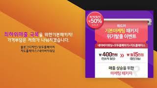 온라인 바이럴 광고 마케팅 성공 사례