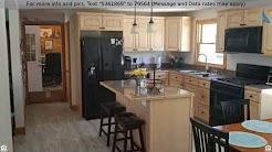 Priced at $300,000 - 10 Fenwood Court, Warren, RI 02885