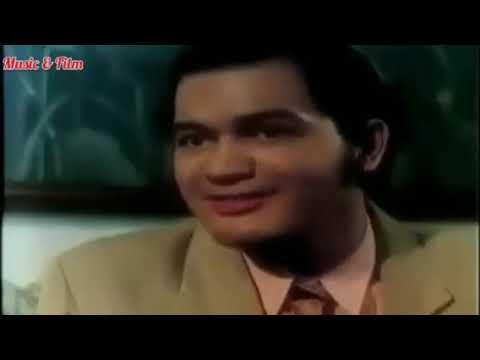 Film Jadul Indo Hot Romantis, Inneke Khoesherawati, Reynaldi - Setetes Noda Manis 1993 (Full Movie)