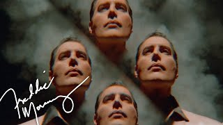Finding Freddie: Episode 2 - Filming Freddie's Solo Videos