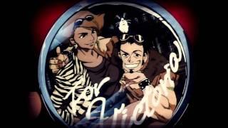 COWBOY BEBOP TENDRÁ NUEVA SERIE LIVE ACTION   Noticias anime 110#