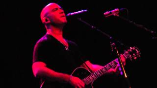 Watch Ed Kowalczyk Bottle Of Anything video