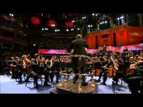 Berlioz - Symphonie fantastique, Op 14 - Jansons