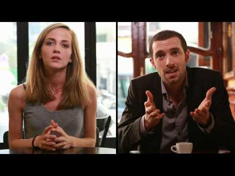 L'amour en ligne - Tout Compte Faitde YouTube · Durée:  49 minutes 14 secondes