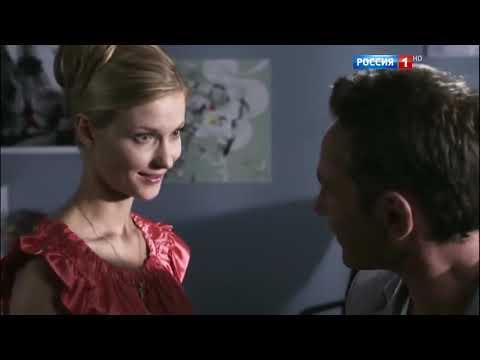 Фильм до слез! Приютила и влюбилась 2017 МЕЛОДРАМА 2017 русские мелодрамы