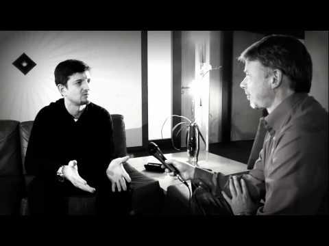 Wealth Creation Expert - Marcus De Maria