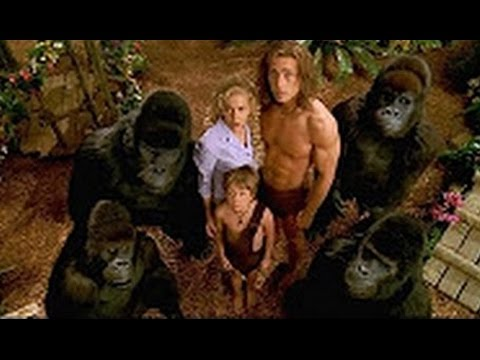 George de la jungle 2   Film Français Complets streaming vf