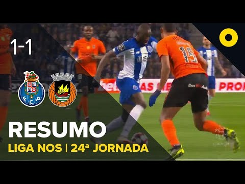 Super Dragões - FC Porto vs Rio Ave from YouTube · Duration:  1 minutes 59 seconds
