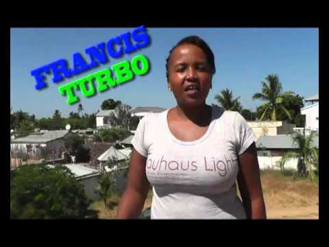 Bande Annonce Francis Turbo