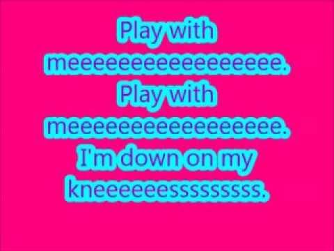 Be my Game Boy - S3RL feat. Yurino (Lyrics)