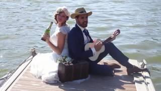 mariage roquebrune sur argens