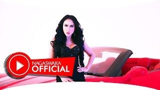 Bebizy - Cinta Tulalit (Official Music Video NAGASWARA)
