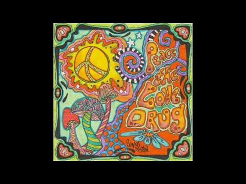 A Trip To Sixties: Psychedelic Rock