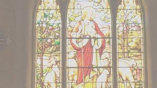 LIVE Worship May 30/Trinity 2021 Parish of Ida and Omemee