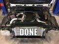 1jz swapping the drift truck mp3