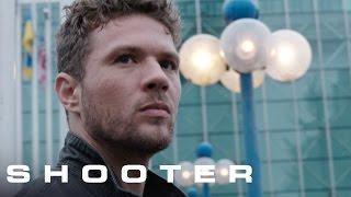 Video Shooter   Official Trailer - New Series on USA download MP3, 3GP, MP4, WEBM, AVI, FLV September 2019