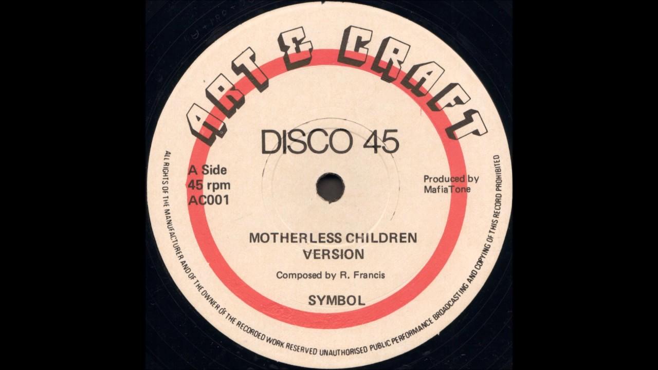 Symbol - Motherless