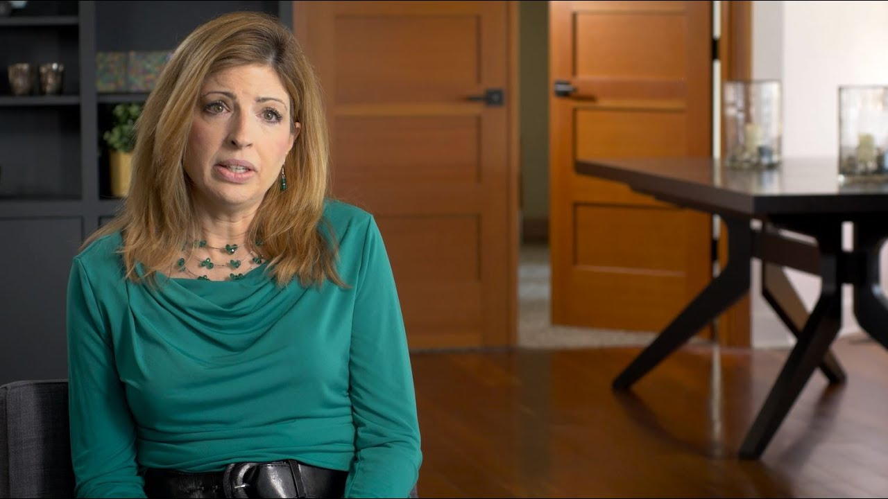 The Unintended Victims of Bathroom Bills and Locker Room