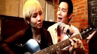 Lai gan hon em   Mai Khoi & Nathan Lee