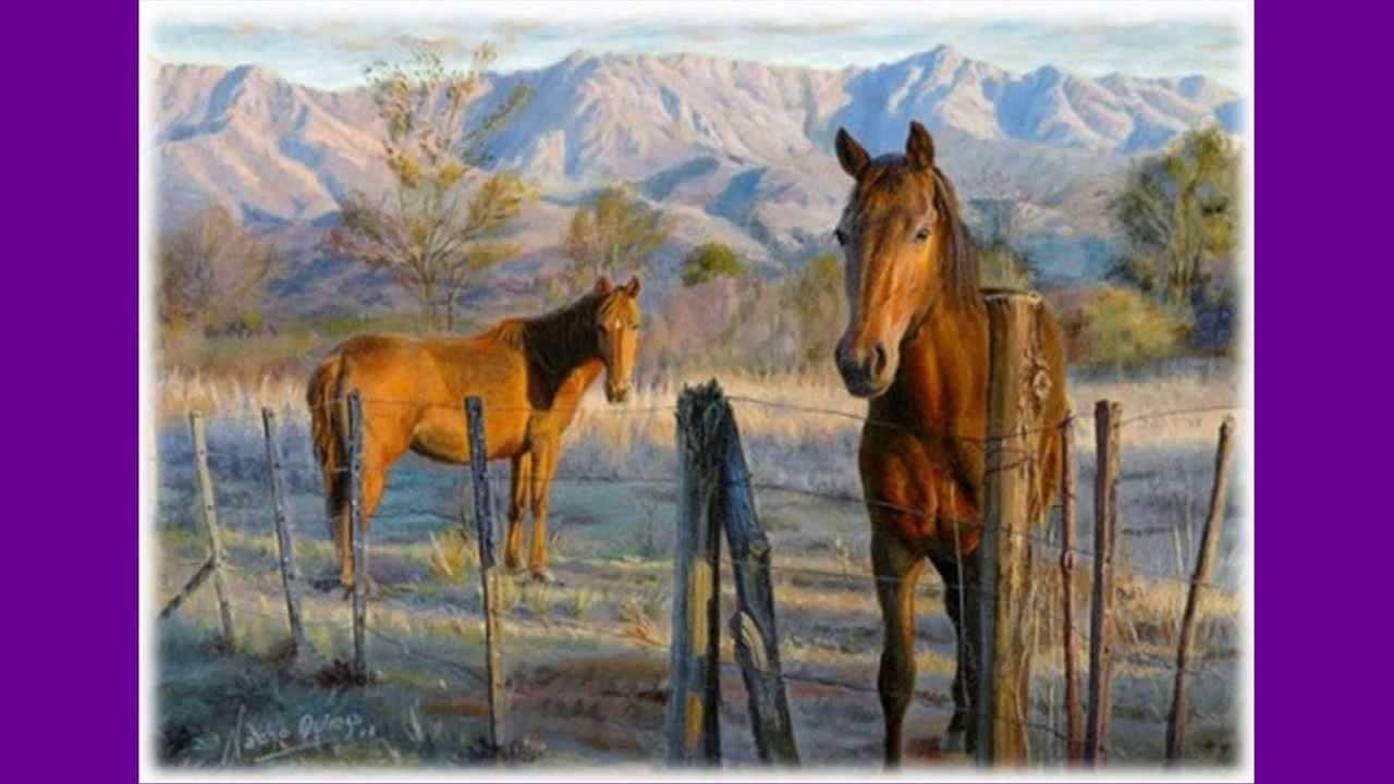 Pintura sobre tela aprende a pintar obras de arte - Fotografias para pintar cuadros ...