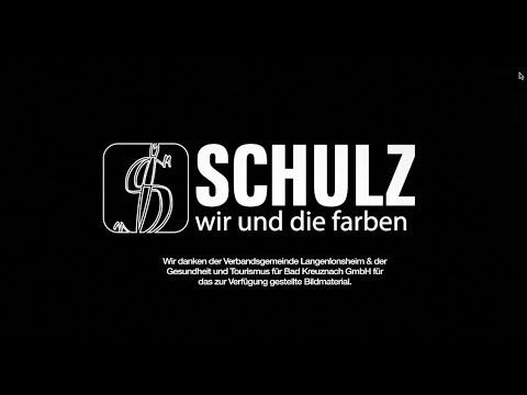 Farben Schulz.Schulz Als Arbeitgeber Schulz Farben Und Lackfabrik Gmbh