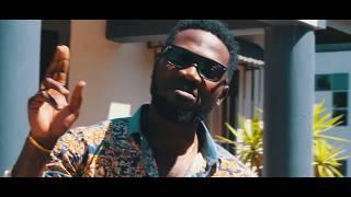 Yandall - Tanzanian Love (video 1)