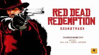 Triggernometry - Red Dead Redemption Soundtrack