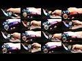ウルトラマンルーブRB DXルーブスラッガー ルーブクリスタル音声! Ultraman R/B