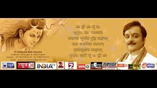 Know About Asht Siddhi and Nav Nidhi of Hanuman and Lakshmi, हनुमान जी व माँ लक्ष्मी की नव निधि