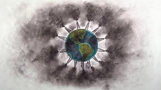 Conflictos sociales por el medioambiente - Abramos la Academia / Capítulo 2