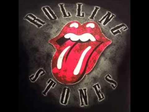 Rolling Stones Doo Doo Doo Doo heartbreaker Traduzione)   YouTube