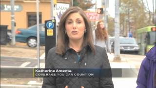 Pittsburgh Safest Neighborhoods