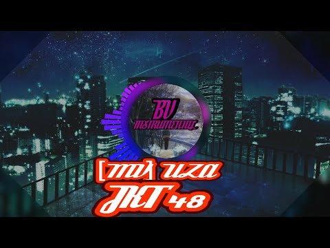 [MV]UZA JKT48