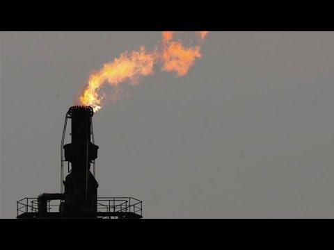 Rockefeller Heirs Divest Oil Assets That Built Fortune