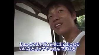 さん 歯磨き ノン フィクション マキ