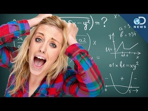 math statistics ms nettles