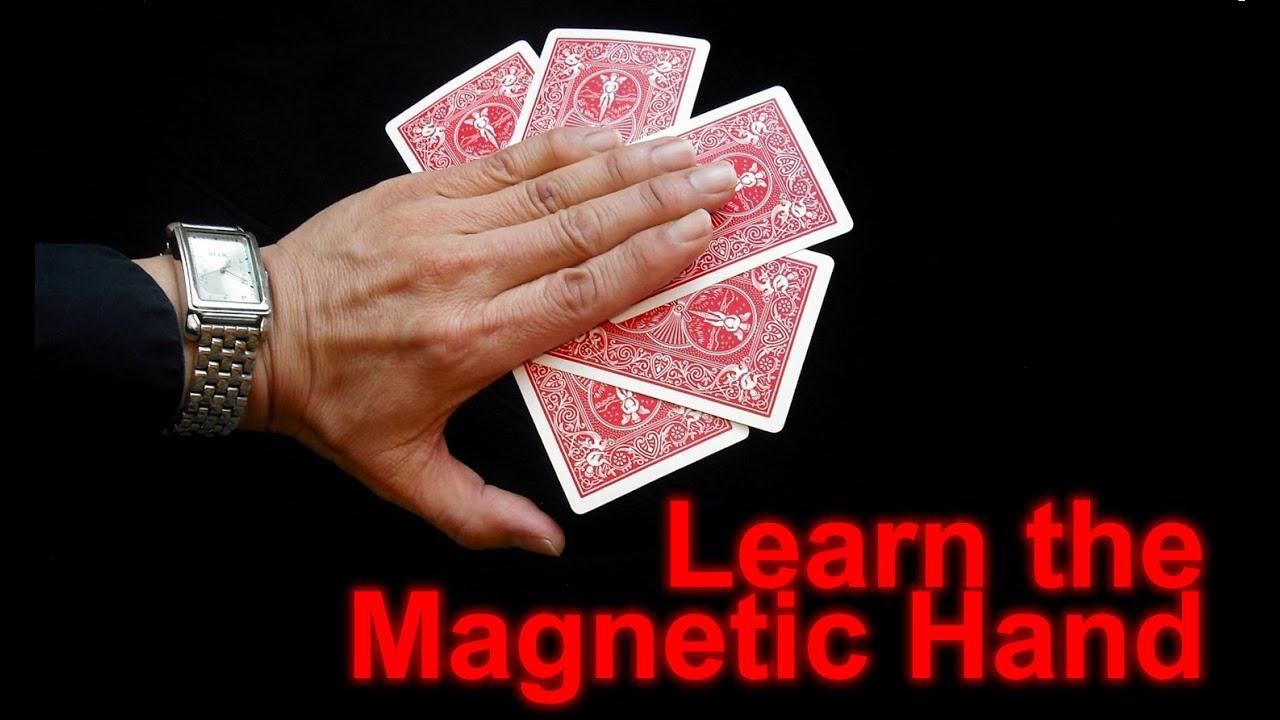 13 Easy Magic Tricks For Kids Care Com
