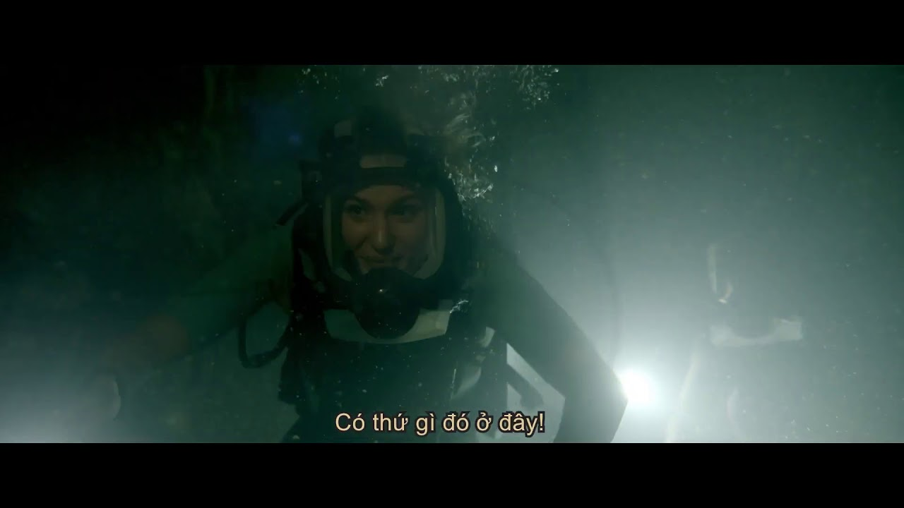 Download 47 METERS DOWN UNCAGED