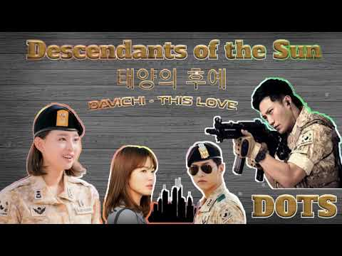 davichi-this-love-(-ost-descendants-of-the-sun---lirik-dan-terjemahan)