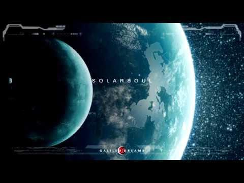 Solarsoul - Defying Gravity [Remastered + Bonus Tracks]