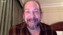 Bill Camp discusses 'The Night Of' & returning to 'The Leftovers'