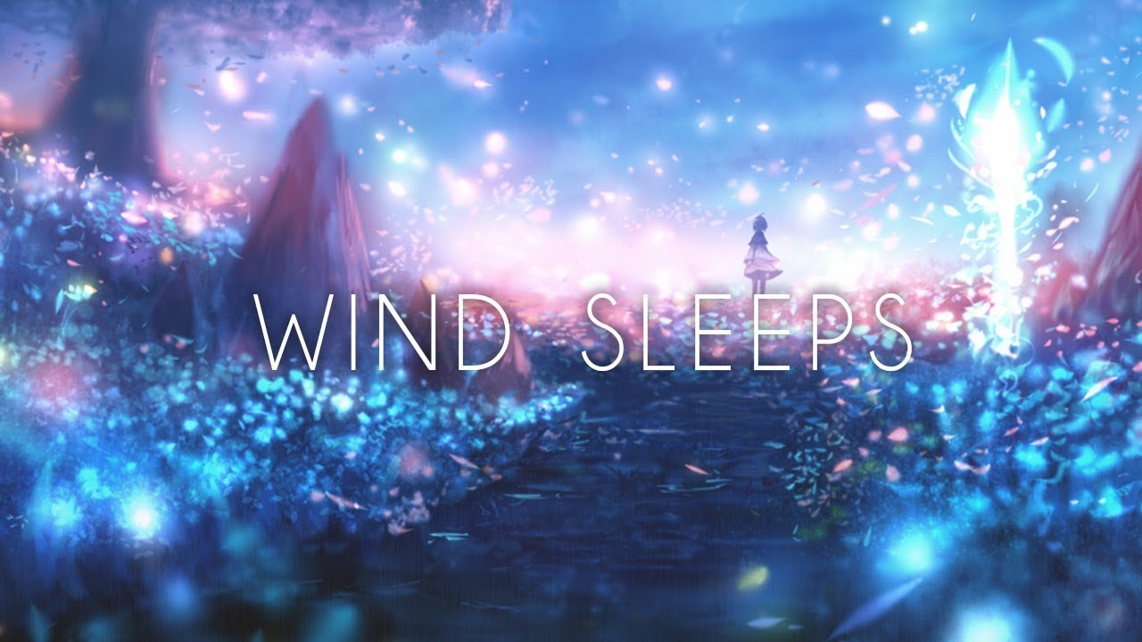 Image Result For Wind Chill