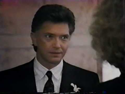 MARTIN SHAW in Cassidy  Feels Like the End