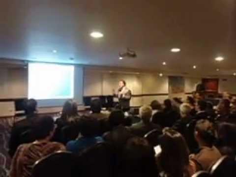 Kolvoz Ltda de YouTube · Duración:  1 minutos 45 segundos  · 397 visualizaciones · cargado el 25.04.2012 · cargado por Carolina Bermudez
