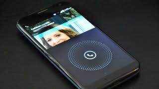أحلى 8 رنات هاتف لسنة 2020# ROLEX نغمات رنين الهاتف الذكي MP3