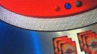 видео как играть в бакуган . большая игра(, 2013-03-25T13:42:09.000Z)